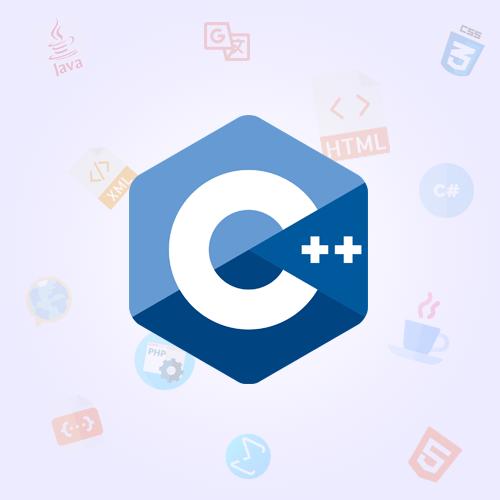 C++ Training at Placementsadda