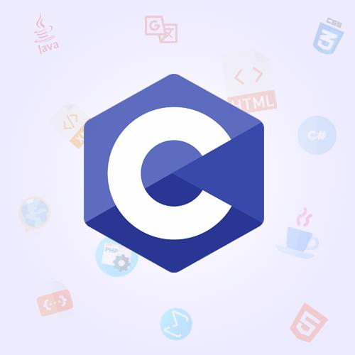 C Language Training Indore