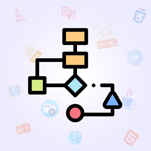data structure training indore