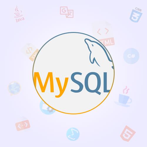 mysql training institute indore